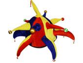 Воздушные шары к Пасхе